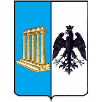 Personal Trainer e Istruttori certificati NonSoloFitness nella provincia di Matera