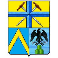 Personal Trainer e Istruttori certificati NonSoloFitness nella provincia di Modena