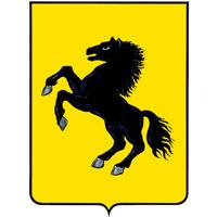 Personal Trainer e Istruttori certificati NonSoloFitness nella provincia di Napoli