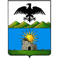 Personal Trainer e Istruttori certificati NonSoloFitness nella provincia di Nuoro