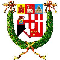 Personal Trainer e Istruttori certificati NonSoloFitness nella provincia di Padova