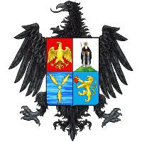 Personal Trainer e Istruttori certificati NonSoloFitness nella provincia di Palermo