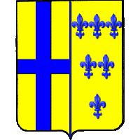 Personal Trainer e Istruttori certificati NonSoloFitness nella provincia di Parma