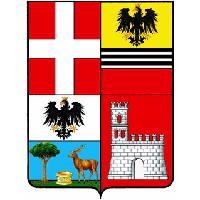 Personal Trainer e Istruttori certificati NonSoloFitness nella provincia di Pavia