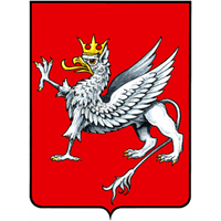 Personal Trainer e Istruttori certificati NonSoloFitness nella provincia di Perugia