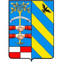Personal Trainer e Istruttori certificati NonSoloFitness nella provincia di Pesaro-Urbino