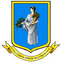 Personal Trainer e Istruttori certificati NonSoloFitness nella provincia di Pordenone