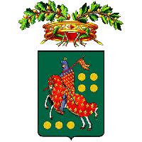 Personal Trainer e Istruttori certificati NonSoloFitness nella provincia di Prato