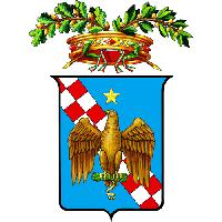 Personal Trainer e Istruttori certificati NonSoloFitness nella provincia di Ragusa