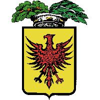 Personal Trainer e Istruttori certificati NonSoloFitness nella provincia di Ravenna