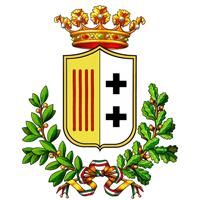 Personal Trainer e Istruttori certificati NonSoloFitness nella provincia di Reggio Calabria