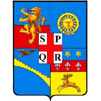 Personal Trainer e Istruttori certificati NonSoloFitness nella provincia di Reggio Emilia
