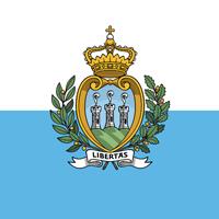 Personal Trainer e Istruttori certificati NonSoloFitness nella provincia di Repubblica di San Marino