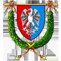 Personal Trainer e Istruttori certificati NonSoloFitness nella provincia di Roma
