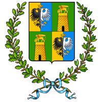 Personal Trainer e Istruttori certificati NonSoloFitness nella provincia di Rovigo