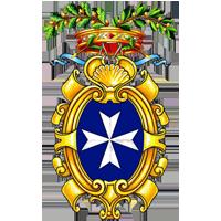 Personal Trainer e Istruttori certificati NonSoloFitness nella provincia di Salerno