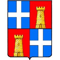 Personal Trainer e Istruttori certificati NonSoloFitness nella provincia di Sassari