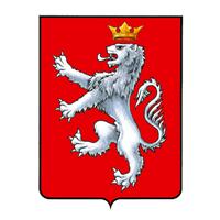 Personal Trainer e Istruttori certificati NonSoloFitness nella provincia di Siena