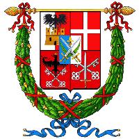 Personal Trainer e Istruttori certificati NonSoloFitness nella provincia di Sondrio