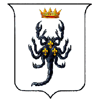 Personal Trainer e Istruttori certificati NonSoloFitness nella provincia di Taranto