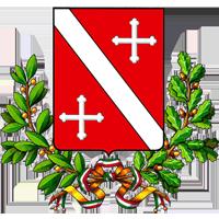 Personal Trainer e Istruttori certificati NonSoloFitness nella provincia di Teramo