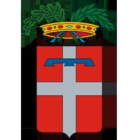 Personal Trainer e Istruttori certificati NonSoloFitness nella provincia di Torino