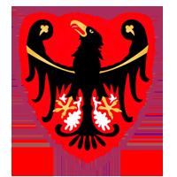 Personal Trainer e Istruttori certificati NonSoloFitness nella provincia di Trento