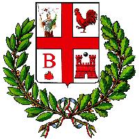 Personal Trainer e Istruttori certificati NonSoloFitness nella provincia di Varese