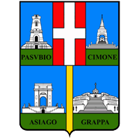 Personal Trainer e Istruttori certificati NonSoloFitness nella provincia di Vicenza