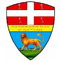 Personal Trainer e Istruttori certificati NonSoloFitness nella provincia di Viterbo