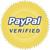 PayPal e Carta di Credito