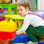 Attività fisica e sedentarietà in età evolutiva