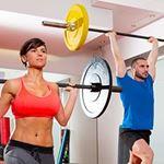Dal CORE Training al Functional Training. Come riconoscere un esercizio funzionale?