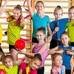Self-efficacy nell'educazione fisica e nello sport