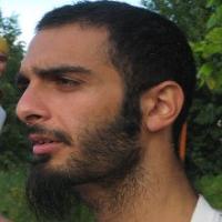 Giorgio Ferrè