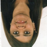 Daniela Borges