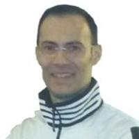 Carlo Stanco