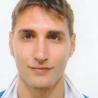 Stefano Gissi