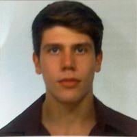 Alessio Buono