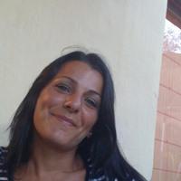 Emanuela Mazza