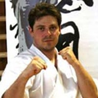 Corrado Savino