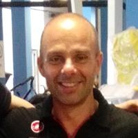 Antonio Ciardi