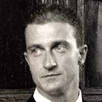 Leonardo Bigerna