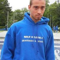 Alberto Bompani