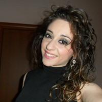 Claudia De Simone