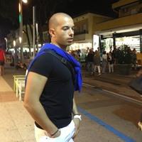 Teodoro Glaneo