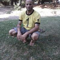 Sebastiano Zappia