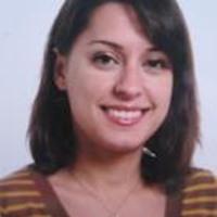 Lorella Nanfitò