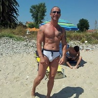 Fabiano Pandolfi