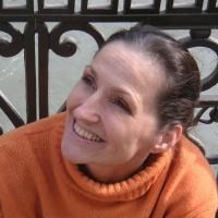 Cinzia Bastianon Scott